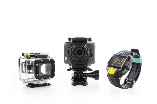 4gee-action-cam-and-accessories