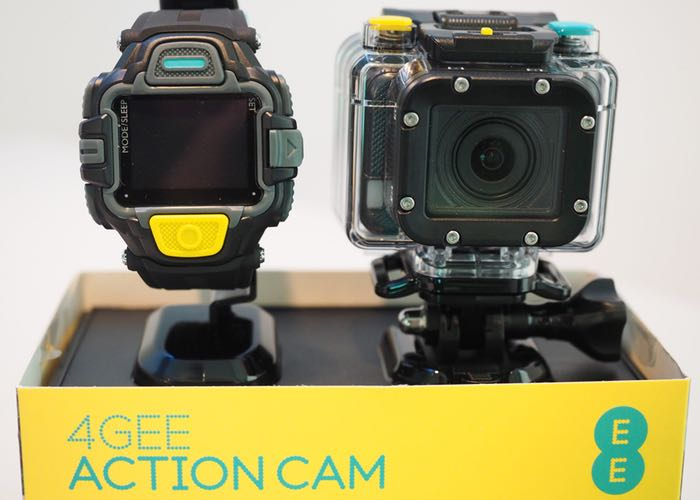 EE-Live-Streaming-4G-Action-Camera
